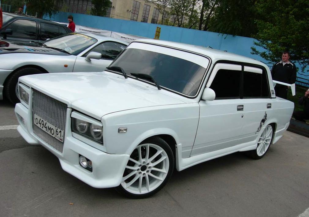 Машина 12 фото
